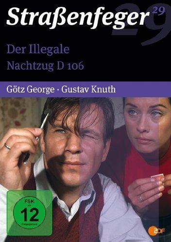 Filmmusik von MARTIN BÖTTCHER - offizielle Homepage