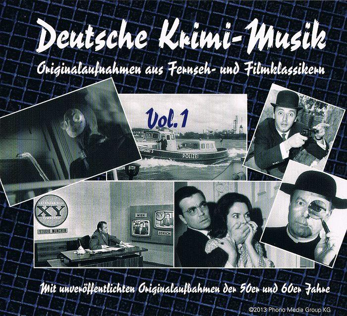 alte deutsche spielfilme