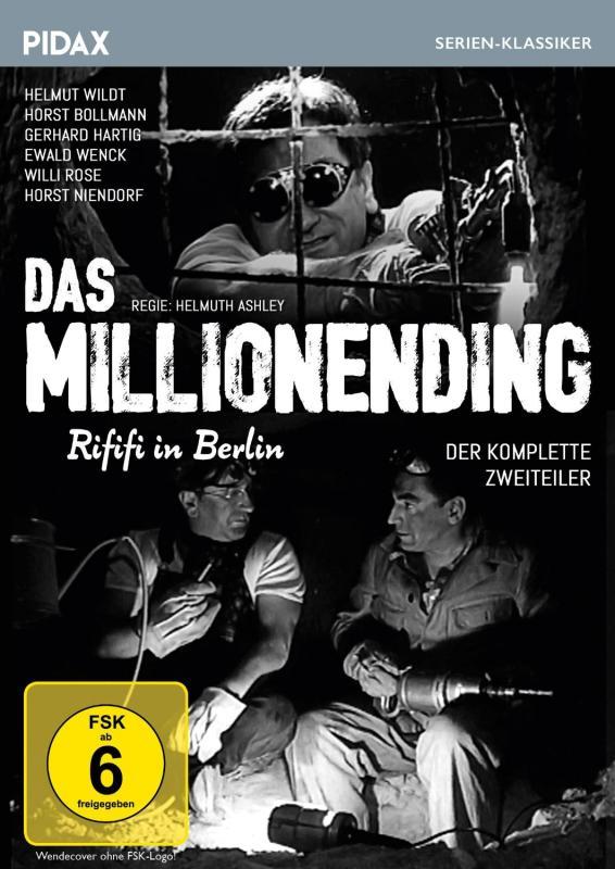 Filmmusik Von Martin Böttcher Offizielle Homepage