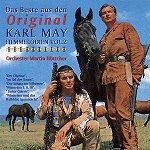 Das Beste aus den original Karl-May... Vol.2