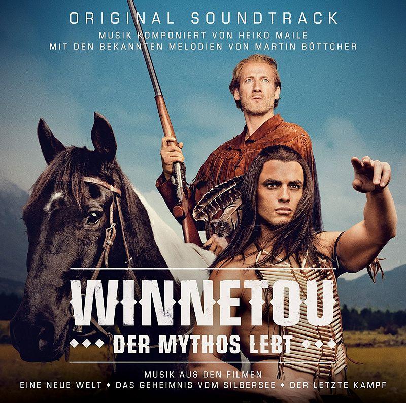 4 minuten soundtrack