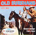 "View Master ""Old Surehand"""